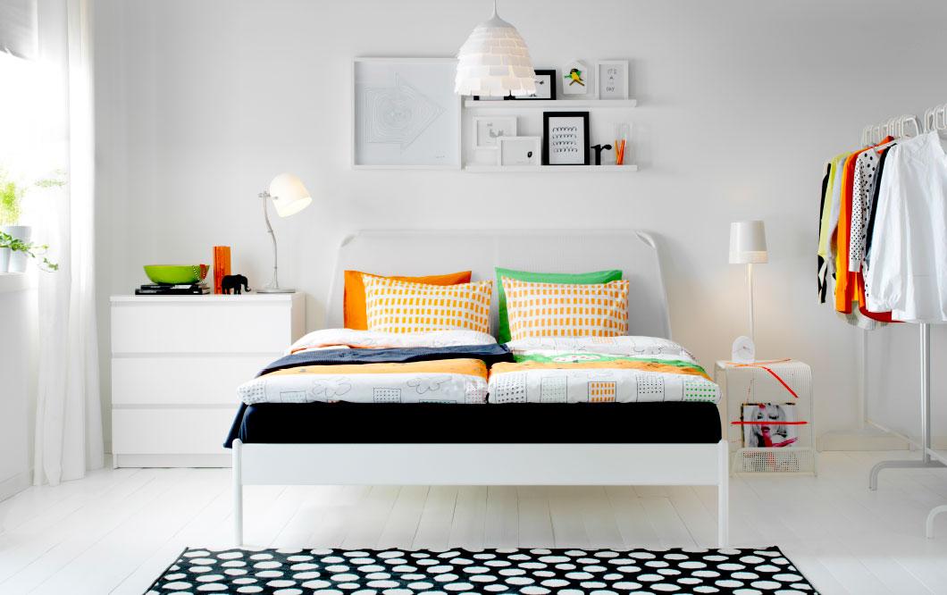 Ikea Inspiration