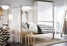 IKEA в интерьере
