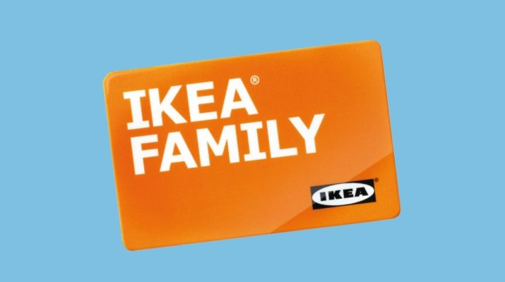 karta ikea family main 715x400 - Кредит европа банк личный