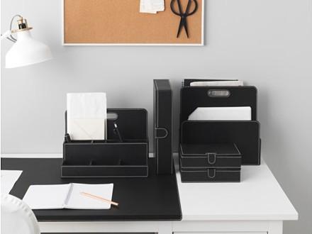 Подкладка на стол Риссла