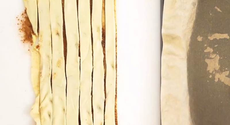 Пошаговый рецепт с фото шведских булочек с корицей как в ИКЕА