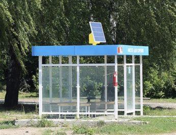 Солнечная энергетика освещает IKEA Industry