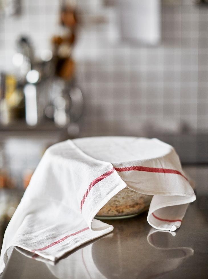 Кухонное полотенце Текла