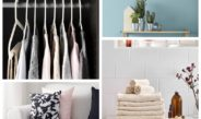 10 необходимых предметов из IKEA дешевле 50 рублей